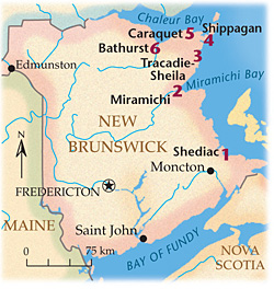 acadian_map_sm